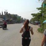 arriving in myanmar mandalay 38 150x150 Arriving in MYANMAR Mandalay