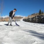 australians overreact to snow 21 150x150 Australians Overreact to Snow