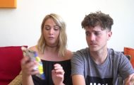 australians try south african candy snacks 41