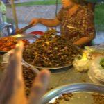 australians try weird cambodian food 35 150x150 AUSTRALIANS WEIRD CAMBODIAN FOOD