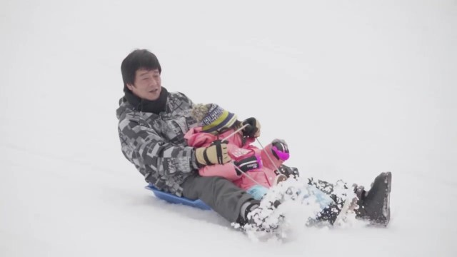backcountry skiing in japan nozawa onsen 21 Backcountry Skiing in Japan Nozawa Onsen