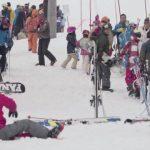 backcountry skiing in japan nozawa onsen 22 150x150 Backcountry Skiing in Japan Nozawa Onsen