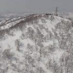 backcountry skiing in japan nozawa onsen 31 150x150 Backcountry Skiing in Japan Nozawa Onsen