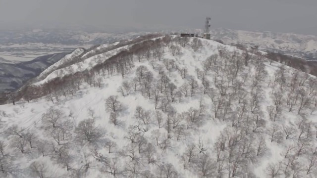 backcountry skiing in japan nozawa onsen 31 Backcountry Skiing in Japan Nozawa Onsen