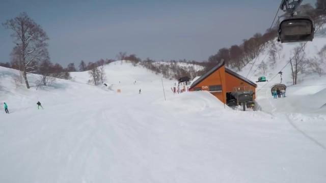 backcountry skiing in japan nozawa onsen 45 Backcountry Skiing in Japan Nozawa Onsen