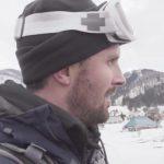 backcountry skiing in japan nozawa onsen 47 150x150 Backcountry Skiing in Japan Nozawa Onsen