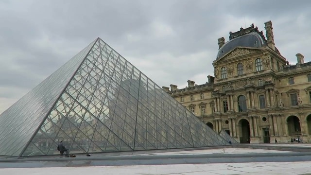 beautiful first day in paris 23 How to Travel in Paris