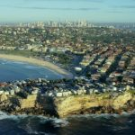 best beaches in sydney australia 05 150x150 Best Beaches in Sydney Australia