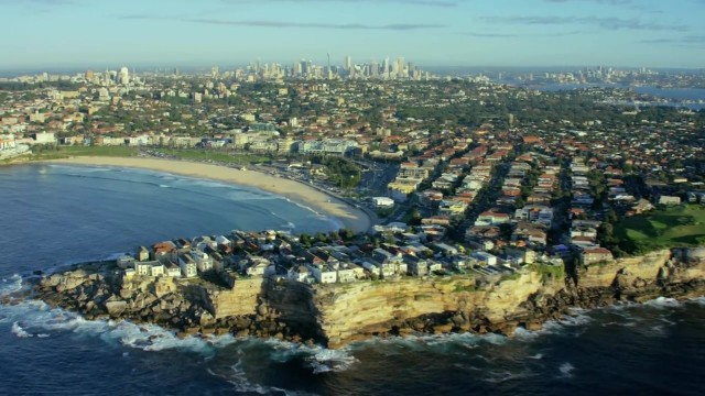 best beaches in sydney australia 05 Best Beaches in Sydney Australia