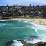 best beaches in sydney australia 07 150x150 Best Beaches in Sydney Australia