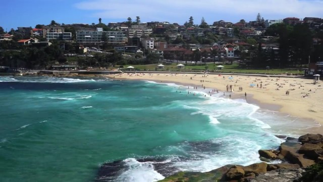 best beaches in sydney australia 07 Best Beaches in Sydney Australia