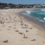 best beaches in sydney australia 18 150x150 Best Beaches in Sydney Australia