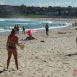 best beaches in sydney australia 19 150x150 Best Beaches in Sydney Australia