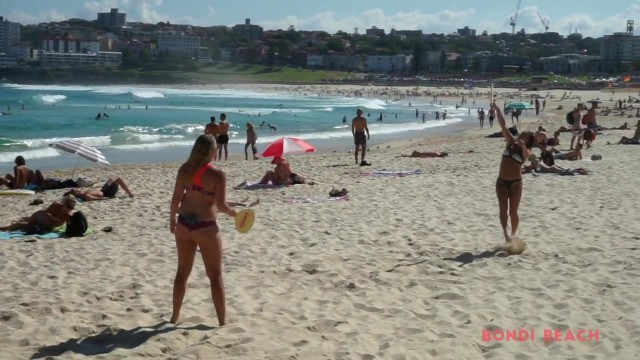 best beaches in sydney australia 19 Best Beaches in Sydney Australia