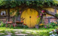 Best Day Ever in New Zealand Hobbiton Movie Set Tour Wild Kiwi_0.jpg