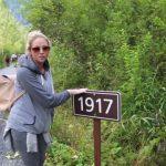 best hike in the world 11 150x150 BEST HIKE IN THE WORLD