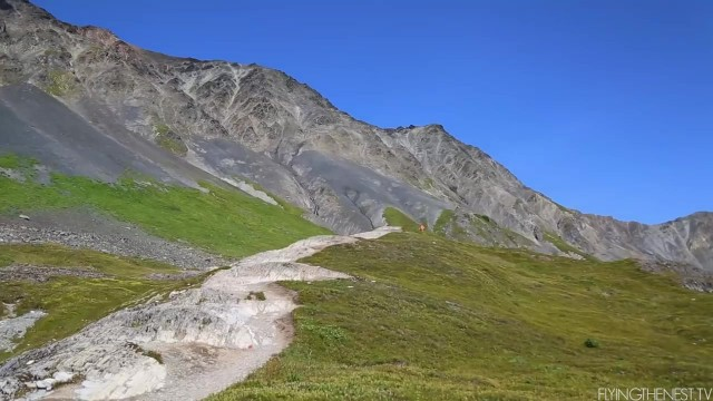 best hike in the world 22 BEST HIKE IN THE WORLD