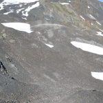 best hike in the world 33 150x150 BEST HIKE IN THE WORLD