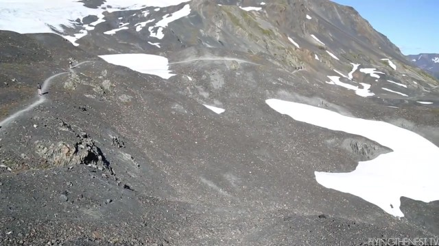 best hike in the world 33 BEST HIKE IN THE WORLD
