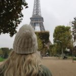 best instagram spots in paris 14 150x150 BEST INSTAGRAM SPOTS IN PARIS
