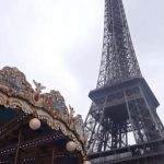 best instagram spots in paris 15 150x150 BEST INSTAGRAM SPOTS IN PARIS