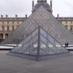 best instagram spots in paris 48 150x150 BEST INSTAGRAM SPOTS IN PARIS