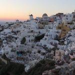 best sunset in the world oia santorini 30 150x150 Best Sunset in the World Oia Santorini