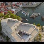 best views of dubrovnik next honeymoon destination 03 150x150 Best Views of Dubrovnik Honeymoon Destination