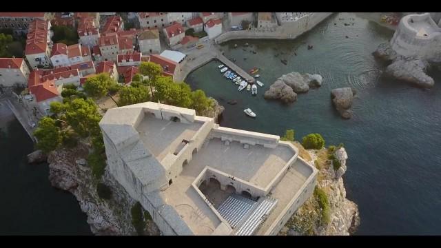 best views of dubrovnik next honeymoon destination 03 Best Views of Dubrovnik Honeymoon Destination