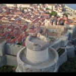 best views of dubrovnik next honeymoon destination 04 150x150 Best Views of Dubrovnik Honeymoon Destination