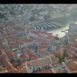 best views of dubrovnik next honeymoon destination 07 150x150 Best Views of Dubrovnik Honeymoon Destination