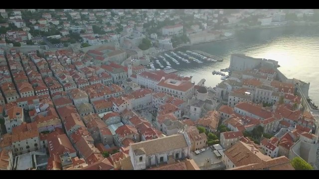 best views of dubrovnik next honeymoon destination 07 Best Views of Dubrovnik Honeymoon Destination