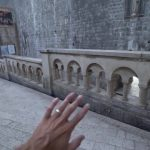 best views of dubrovnik next honeymoon destination 09 150x150 Best Views of Dubrovnik Honeymoon Destination