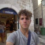best views of dubrovnik next honeymoon destination 10 150x150 Best Views of Dubrovnik Honeymoon Destination