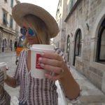 best views of dubrovnik next honeymoon destination 11 150x150 Best Views of Dubrovnik Honeymoon Destination