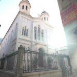 best views of dubrovnik next honeymoon destination 14 150x150 Best Views of Dubrovnik Honeymoon Destination