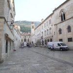 best views of dubrovnik next honeymoon destination 15 150x150 Best Views of Dubrovnik Honeymoon Destination