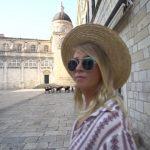 best views of dubrovnik next honeymoon destination 16 150x150 Best Views of Dubrovnik Honeymoon Destination