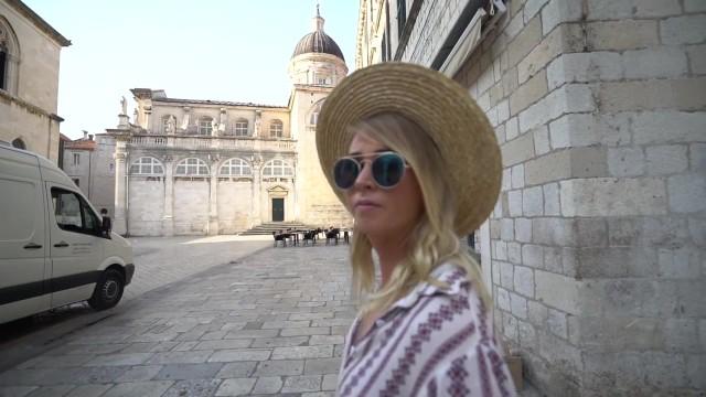 best views of dubrovnik next honeymoon destination 16 Best Views of Dubrovnik Honeymoon Destination