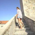 best views of dubrovnik next honeymoon destination 19 150x150 Best Views of Dubrovnik Honeymoon Destination
