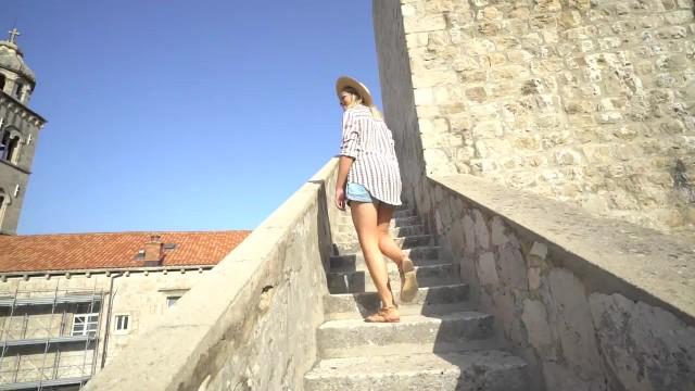 best views of dubrovnik next honeymoon destination 19 Best Views of Dubrovnik Honeymoon Destination