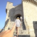 best views of dubrovnik next honeymoon destination 25 150x150 Best Views of Dubrovnik Honeymoon Destination
