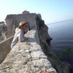 best views of dubrovnik next honeymoon destination 31 150x150 Best Views of Dubrovnik Honeymoon Destination