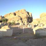 best views of petra jordan 07 150x150 Best Views Of Petra Jordan