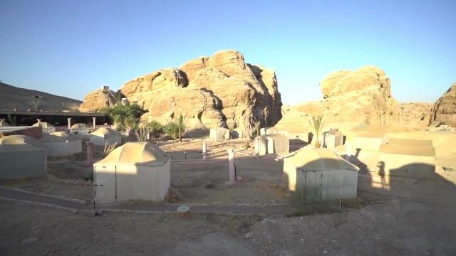 best views of petra jordan 07 Best Views Of Petra Jordan