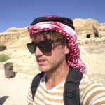 best views of petra jordan 14 150x150 Best Views Of Petra Jordan