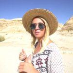 best views of petra jordan 17 150x150 Best Views Of Petra Jordan