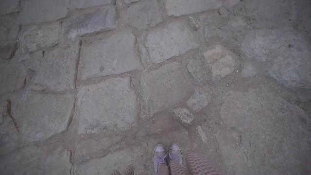 best views of petra jordan 24 Best Views Of Petra Jordan