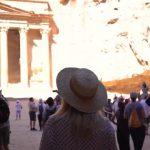 best views of petra jordan 27 150x150 Best Views Of Petra Jordan