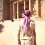 best views of petra jordan 28 150x150 Best Views Of Petra Jordan